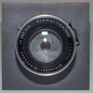 Schneider_SYMMAR_300mm_f5.6_500mm_f12_convertible_400.jpg